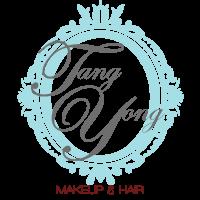 TangYong Hair & Makeup Artist